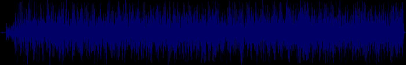 waveform of track #129779