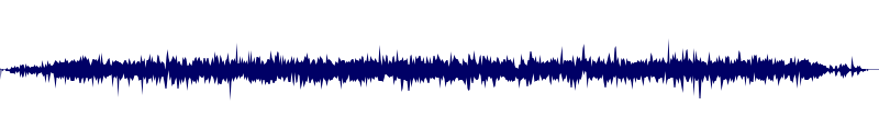waveform of track #129782