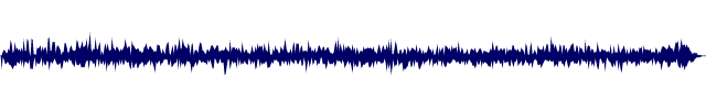waveform of track #129786