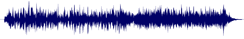 waveform of track #129790