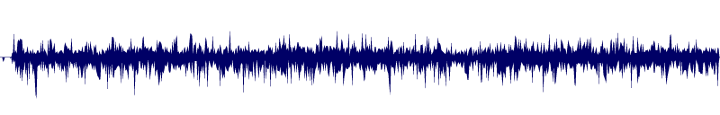 waveform of track #129791