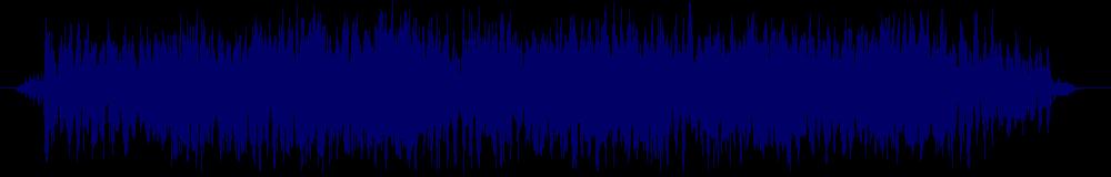 waveform of track #129792