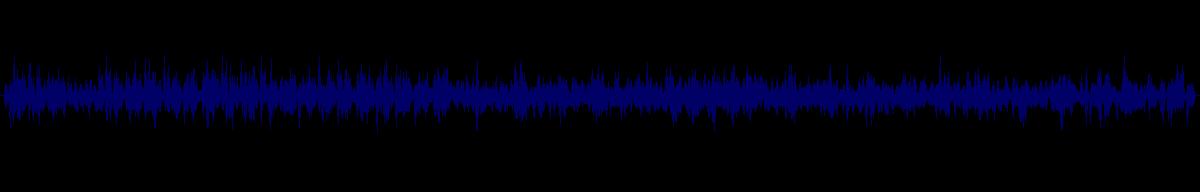 waveform of track #129797