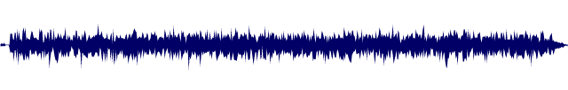 waveform of track #129810