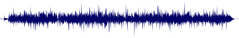 waveform of track #129816