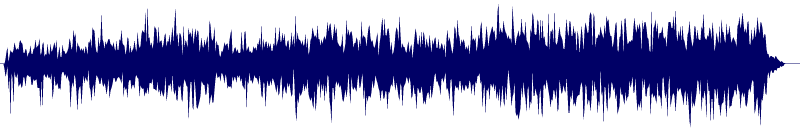 waveform of track #129827