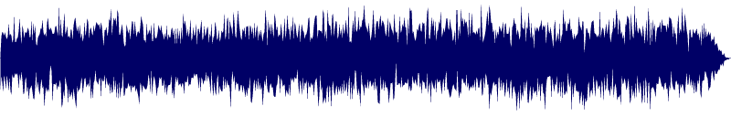 waveform of track #129828