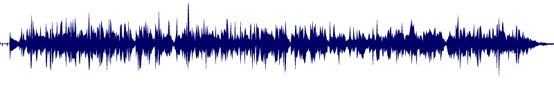 waveform of track #129835