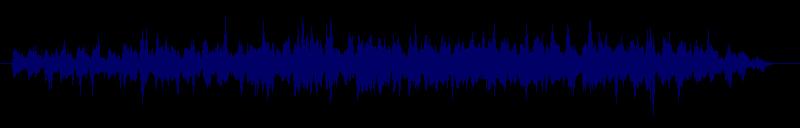 waveform of track #129836