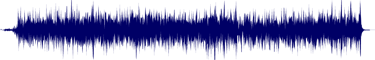 waveform of track #129837