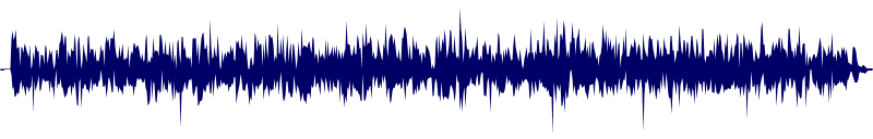 waveform of track #129839