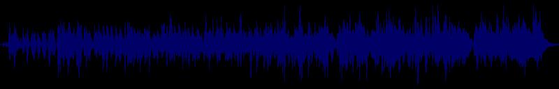 waveform of track #129842