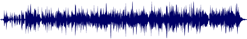 waveform of track #129844