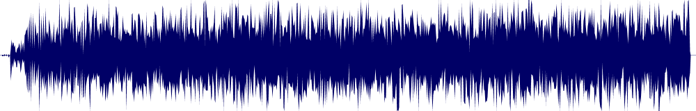 waveform of track #129846