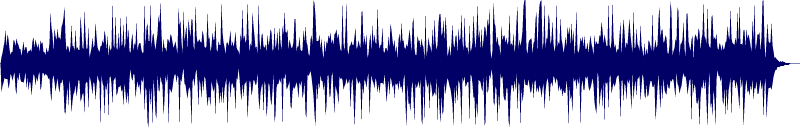 waveform of track #129848