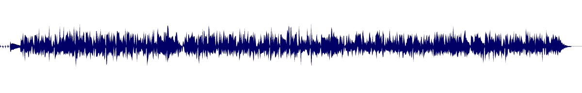 waveform of track #129849