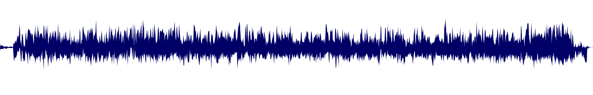 waveform of track #129856
