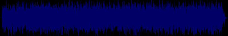 waveform of track #129858