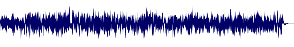 waveform of track #129859