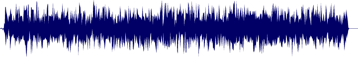 waveform of track #129862