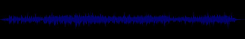 waveform of track #129868