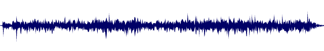 waveform of track #129870