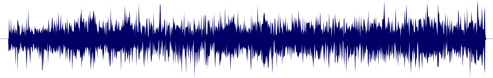 waveform of track #129873