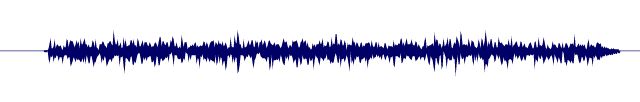 waveform of track #129874