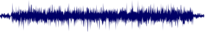 waveform of track #129879