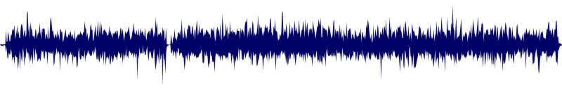 waveform of track #129880