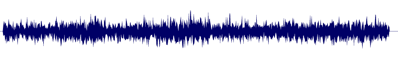 waveform of track #129886
