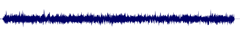 waveform of track #129889