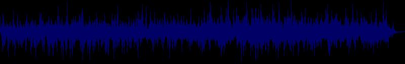 waveform of track #129890