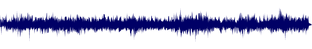 waveform of track #129891
