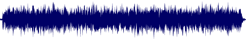 waveform of track #129893