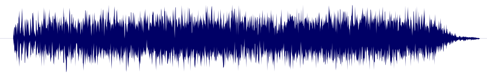 waveform of track #129896