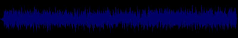 waveform of track #129898