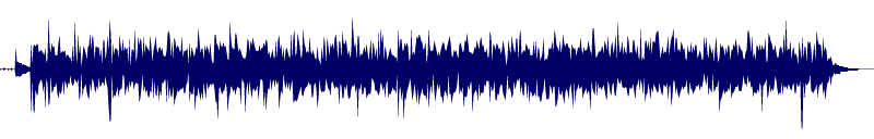 waveform of track #129903
