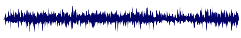waveform of track #129907