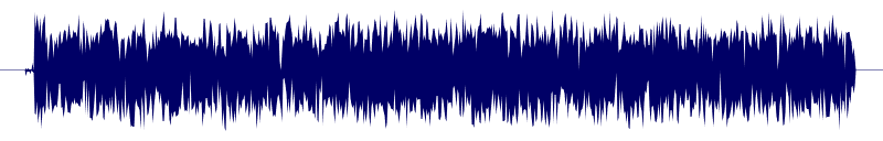 waveform of track #129912