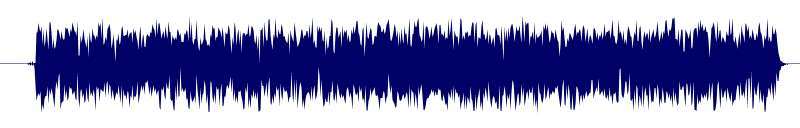 waveform of track #129913