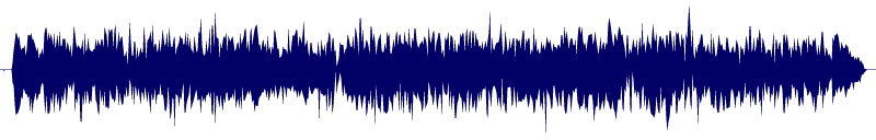 waveform of track #129923