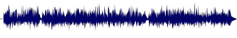 waveform of track #129926