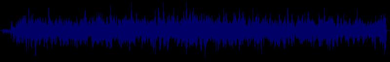 waveform of track #129931