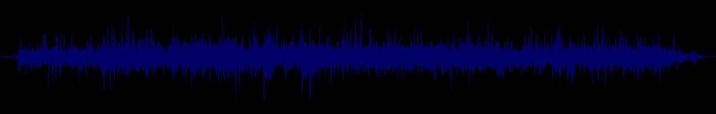 waveform of track #129946