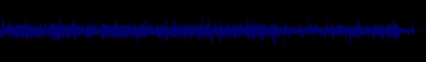 waveform of track #129948