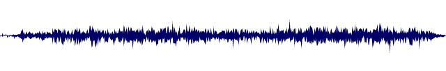 waveform of track #129960