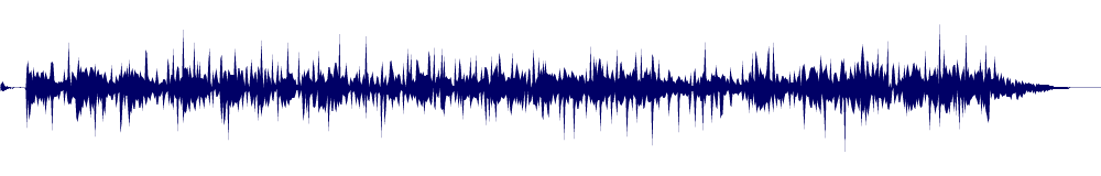 waveform of track #129963