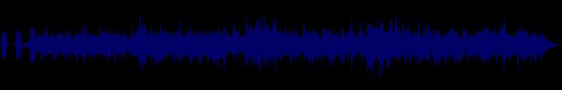 waveform of track #129967