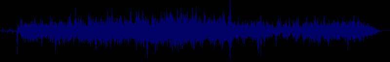 waveform of track #129985